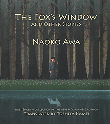 The Fox's Window