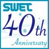 Celebrating SWET's 40th Anniversary - Add Your Voice!
