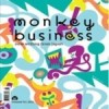 Monkey Business: New Writing from Japan, No. 2