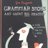 A Sugar-Coated Guide to Grammar