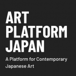 Art Platform Japan Site Announced