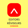 News from Canada's National Editorial Association