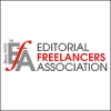 Offerings from the Editorial Freelancers Association