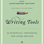 SWET Toolbox: Writing Strategies and Inspiration