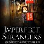 Contemporary Japan in Crime Fiction